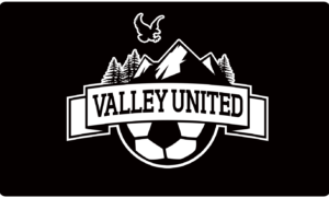 valleyunited